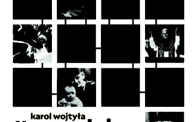 """Wystawa """"Karol Wojtyła. Narodziny"""" wstulecie urodzin Jana Pawła II"""